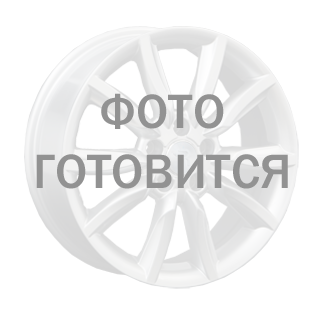 Wheel Top Driver