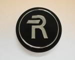 Колпак LR002 (logo Replay BK)