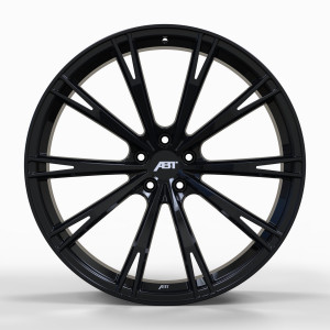 Replica FORGED A177B Gloss_Black_FORGED Gloss_Black_FORGED