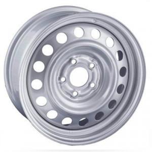 Steel TREBL LT2883D Silver Silver