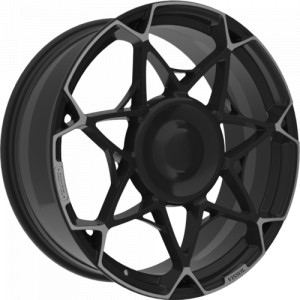 Vissol Forged F-1047 ANY COLORS ANY COLORS