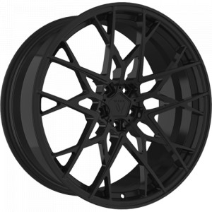 Vissol Forged F-1050 ANY COLORS ANY COLORS