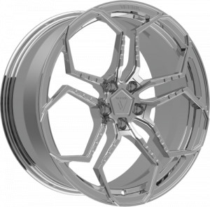 Vissol Forged F-1051 ANY COLORS ANY COLORS