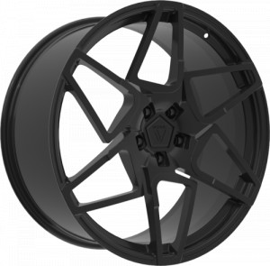 Vissol Forged F-1053R ANY COLORS ANY COLORS