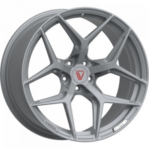 Vissol Forged F-1069 ANY COLORS ANY COLORS
