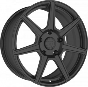 Vissol Forged F-107 ANY COLORS ANY COLORS