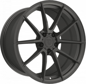 Vissol Forged F-920 ANY COLORS ANY COLORS