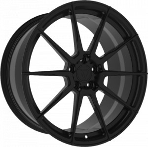 Vissol Forged F-923 ANY COLORS ANY COLORS