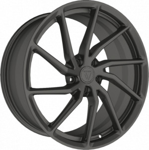 Vissol Forged F-930R ANY COLORS ANY COLORS