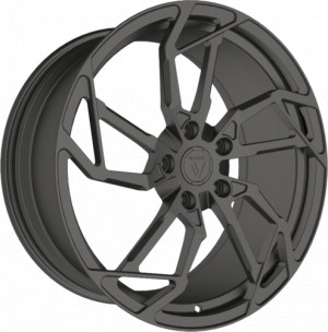 Vissol Forged F-934R ANY COLORS ANY COLORS