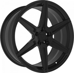 Vissol Forged F-943 ANY COLORS ANY COLORS