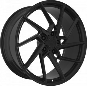 Vissol Forged F-950R ANY COLORS ANY COLORS