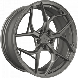 Vissol Forged F-958R ANY COLORS ANY COLORS