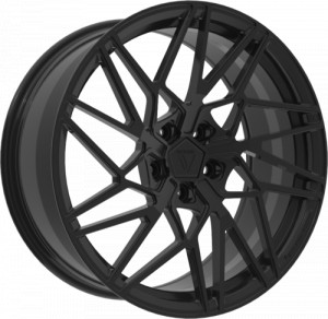 Vissol Forged F-959R ANY COLORS ANY COLORS