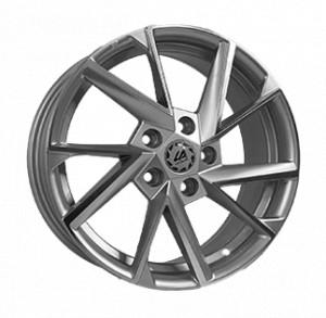 Wheel Top Driver F12-S SF SF
