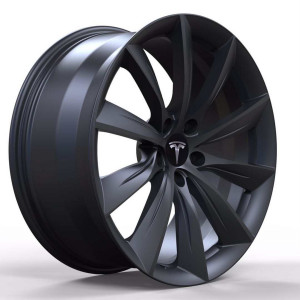 WS FORGED WS10 ANY COLORS ANY COLORS