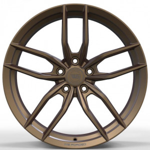 WS FORGED WS1049 TINTED_MATTE_BRONZE_FORGED TINTED_MATTE_BRONZE_FORGED