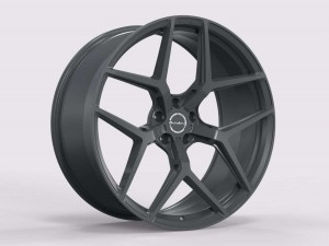 WS FORGED WS19 ANY COLORS ANY COLORS