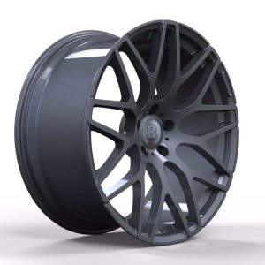 WS FORGED WS9 ANY COLORS ANY COLORS