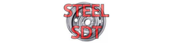 Steel SDT