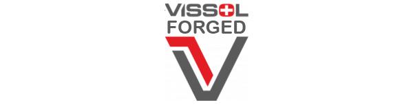 Vissol Forged