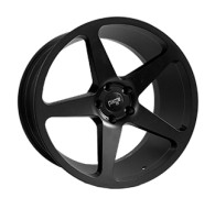 CAST WHEELS CW1249 MBK