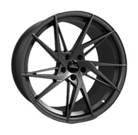 CAST WHEELS CW799 DARK_MATT_GRAY