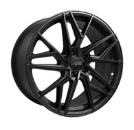 CAST WHEELS CW811 MB