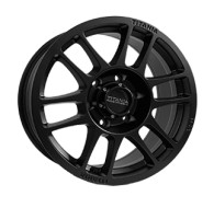 Off Road Wheels OW-ROLEX U4B
