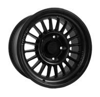 Off Road Wheels OW-TOPEX U4B