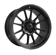 Off Road Wheels OW1017 HB