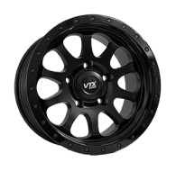 Off Road Wheels OW1020 SATIN_BLACK_GLOSSY_BLACK_LIP