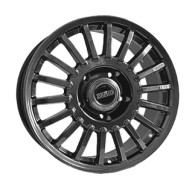 Off Road Wheels OW1351 HB7