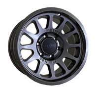 Off Road Wheels OW703 HB