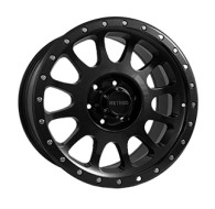 Off Road Wheels OW9095 MB