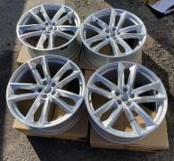 Original Wheels&Tires A4G8601025 BF S