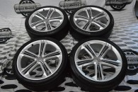 Original Wheels&Tires A4MO601025 BM S