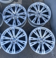 Original Wheels&Tires A4NO601025Q S