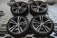 Original Wheels&Tires B78467781 GMF