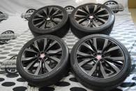 Original Wheels&Tires JGHK8M-1007-AB-SPARKL GM