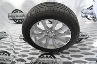 Original Wheels&Tires LRCK52-1007-CA S