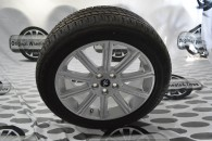 Original Wheels&Tires LRDK62-1007-DB S