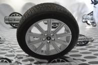 Original Wheels&Tires LRDK62-1007-DB S