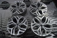 Original Wheels&Tires LRJ8A2-1007-JA S