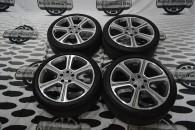 Original Wheels&Tires MRA2054013002 GMF