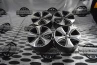 Original Wheels&Tires MRA2224012502 GMF