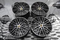 Original Wheels&Tires PR971601025AC GMF
