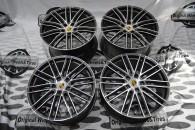 Original Wheels&Tires PR971601025F GMF