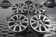Original Wheels&Tires TY2SN24 B_Silver