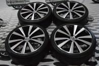 Original Wheels&Tires VV5CO601025N BKF